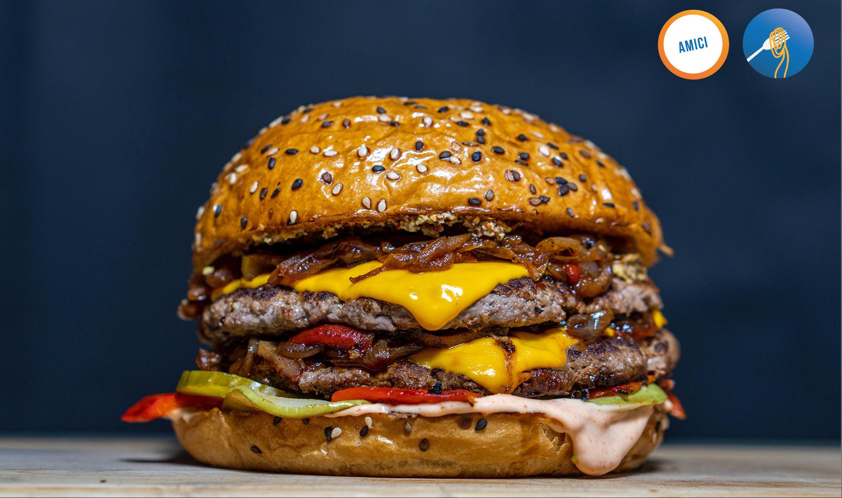 thelibratravels_hamburger